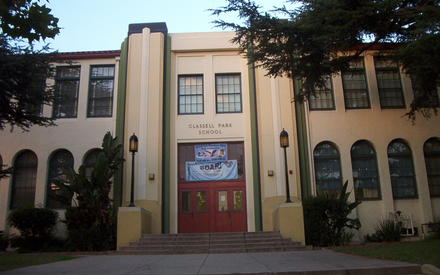 Glassell Park ES